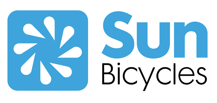 Welcome to Sun Bicycles Nashville!